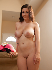 Noelle Easton angel is broken